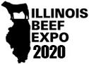 iptbulls-logo