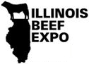 Illinois Performance Tested Bull Sale